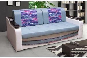 Диван для гостиной Берн - Мебельная фабрика «М-Стиль»