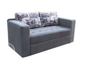 Диван для гостиной Крит - Мебельная фабрика «М-Стиль»