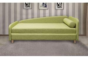 Диван пружинный для гостиной Мальта - Мебельная фабрика «М-Стиль»