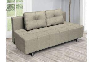 Диван для гостиной Рим - Мебельная фабрика «М-Стиль»