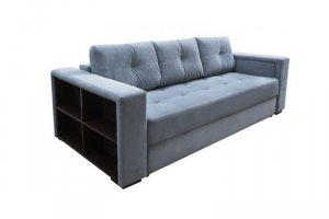 Диван для гостиной Сидней - Мебельная фабрика «М-Стиль»