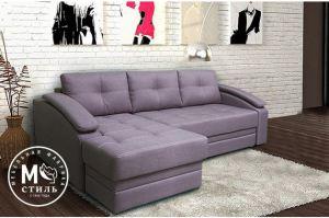 Диван для гостиной Турин - Мебельная фабрика «М-Стиль»