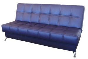 Диван для офиса БАКО - Мебельная фабрика «Европейский стиль»