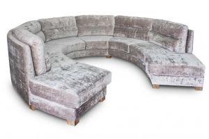 Диван для отдыха - Мебельная фабрика «Триумф»
