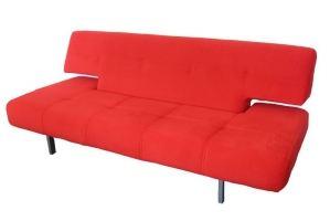 Диван для отдыха Дебют - Мебельная фабрика «Европейский стиль»
