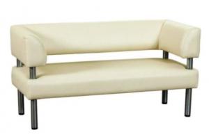 Диван для отдыха офисный - Мебельная фабрика «Sofart»