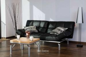 Диван для отдыха офисный Кио - Мебельная фабрика «Bo-Box»