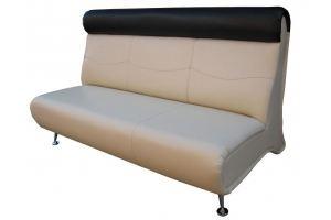 Диван для отдыха офисный Плаза Г - Мебельная фабрика «Европейский стиль»