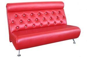 Диван для отдыха Плаза Г - Мебельная фабрика «Европейский стиль»