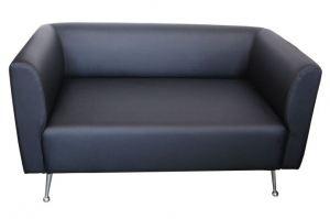 Диван для отдыха Плаза Л - Мебельная фабрика «Европейский стиль»