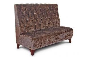 Диван для отдыха Сигма - Мебельная фабрика «Триумф»