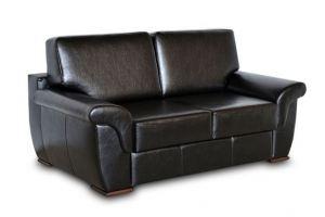 Диван для отдыха Торонто-1 - Мебельная фабрика «Рось»