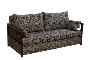 Диван Дорис - Мебельная фабрика «Evian мебель»