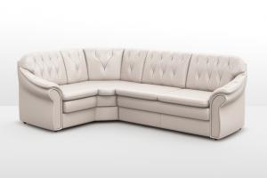 Диван Дрезден угловой - Мебельная фабрика «Формула дивана»