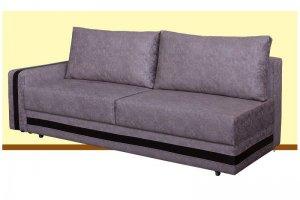 Диван-кровать Дуэт - Мебельная фабрика «Suchkov-mebel»