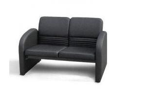 Диван двухместный Галифакс - Мебельная фабрика «Профикс»
