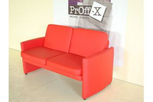 Диван двухместный Маре - Мебельная фабрика «Профикс»