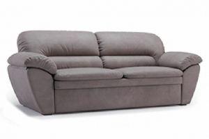 Диван двухместный Салерно 1 - Мебельная фабрика «Fenix»