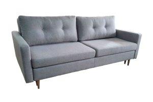 Диван Дюна прямой - Мебельная фабрика «Феникс-мебель»