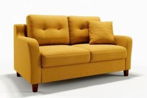 Диван Джойден двухместный - Мебельная фабрика «Андреа»