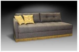 Диван Джулия - Мебельная фабрика «Бализ»