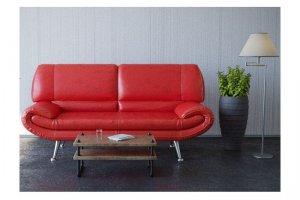 Диван Джулия ОН - Мебельная фабрика «Наша мебель»