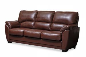 Диван Эдем - Мебельная фабрика «Градиент-мебель»