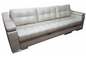 Диван Эгоист с модулем - Мебельная фабрика «Каролина»