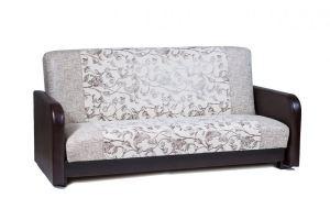 Диван прямой Эконом - Мебельная фабрика «Валенсия»