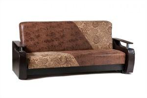 Диван прямой Эконом III - Мебельная фабрика «Валенсия»