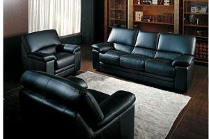 Диван Ella  для офиса - Мебельная фабрика «Bonawentura»