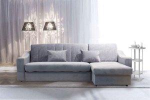 Диван Эллада 7 угловой - Мебельная фабрика «Эльсинор»