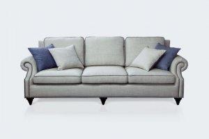 Диван Evoque - Мебельная фабрика «ИСТЕЛИО»