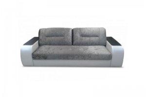 Диван Евро 2 - Мебельная фабрика «RubyHome»