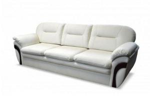 Диван Евро 4 - Мебельная фабрика «RubyHome»