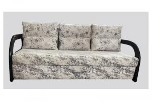 Диван-еврокнижка 08 - Мебельная фабрика «СКА-мебель»