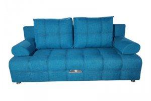 Диван еврокнижка - Мебельная фабрика «VENERDI»