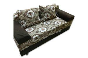 Диван Еврокнижка - Мебельная фабрика «Мебель Приволжья»
