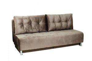 Диван еврокнижка Алекс 11 - Мебельная фабрика «Ларт Мебель», г. Саратов