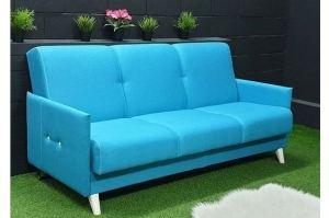 Диван Еврокнижка Бельфор - Мебельная фабрика «Трио мебель»