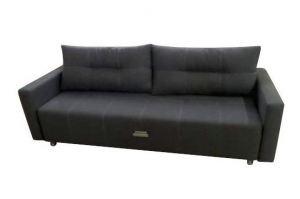 Диван еврокнижка Комфорт 5Б плюс - Мебельная фабрика «Уютный дом»