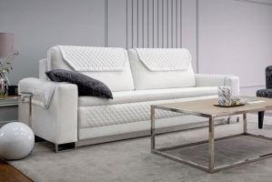 Диван еврокнижка Медисон - Мебельная фабрика «Anderssen»