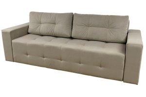 Диван еврокнижка Палермо прямой - Мебельная фабрика «Феникс-мебель»