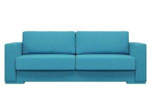 Диван-еврокнижка Ричи-М - Мебельная фабрика «Woodcraft»
