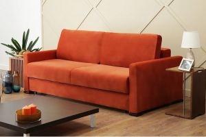 Диван еврокнижка Стивен - Мебельная фабрика «Anderssen»