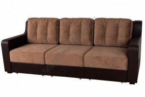 Диван еврокнижка универсальный Тритан - Мебельная фабрика «Мебель Холдинг»