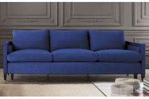 Диван еврокнижка Валенсия - Мебельная фабрика «Фиеста-мебель»