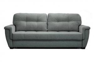 Диван-кровать Вояж - Мебельная фабрика «Пратекс»