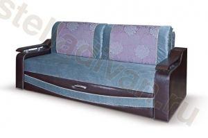 Диван ЕВРОЛИДЕР 2 - Мебельная фабрика «Стелла»