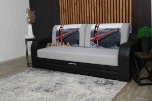 Диван Евролидер 7 - Мебельная фабрика «Стелла»
